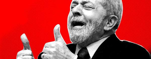 Dia 3/4: às ruas contra o habeas corpus de Lula!