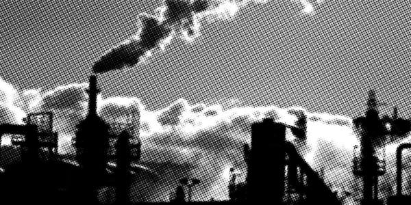 Desemprego, miséria e exploração: qual a saída para os trabalhadores?