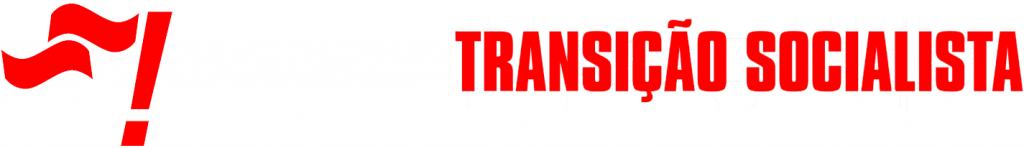 Transição Socialista