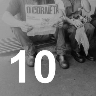 radiocorneta10