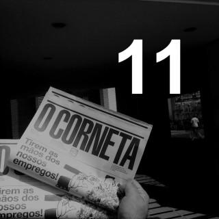 radiocorneta11