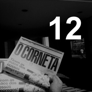 radiocorneta12