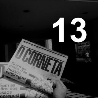 radiocorneta13