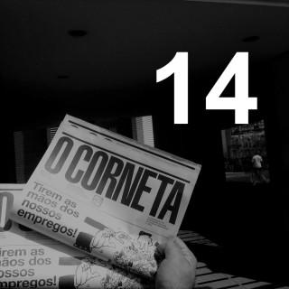 radiocorneta14