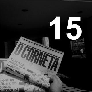 radiocorneta15
