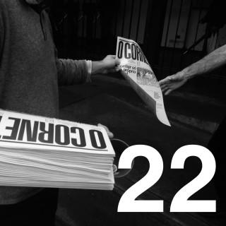 radiocorneta22