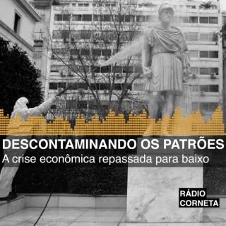 radiocorneta24