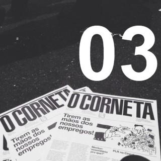 radiocorneta3