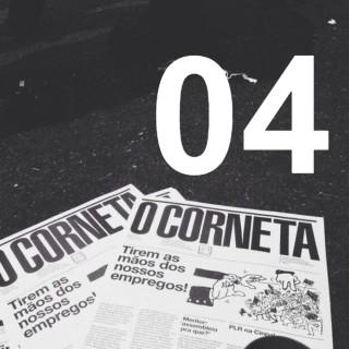 radiocorneta4