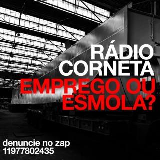 radiocorneta45
