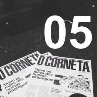 radiocorneta5
