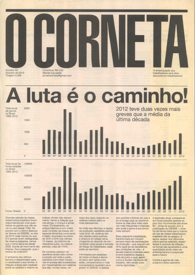 corneta-50
