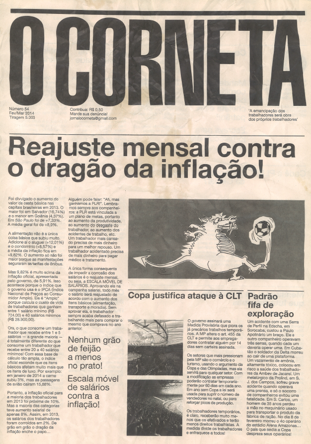 corneta-54-p1