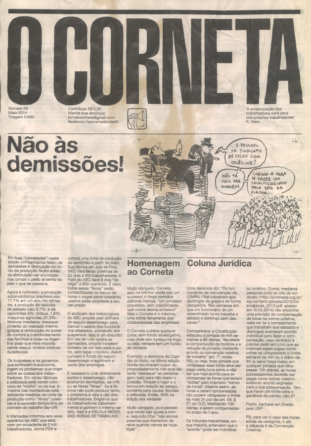 corneta-55-p1