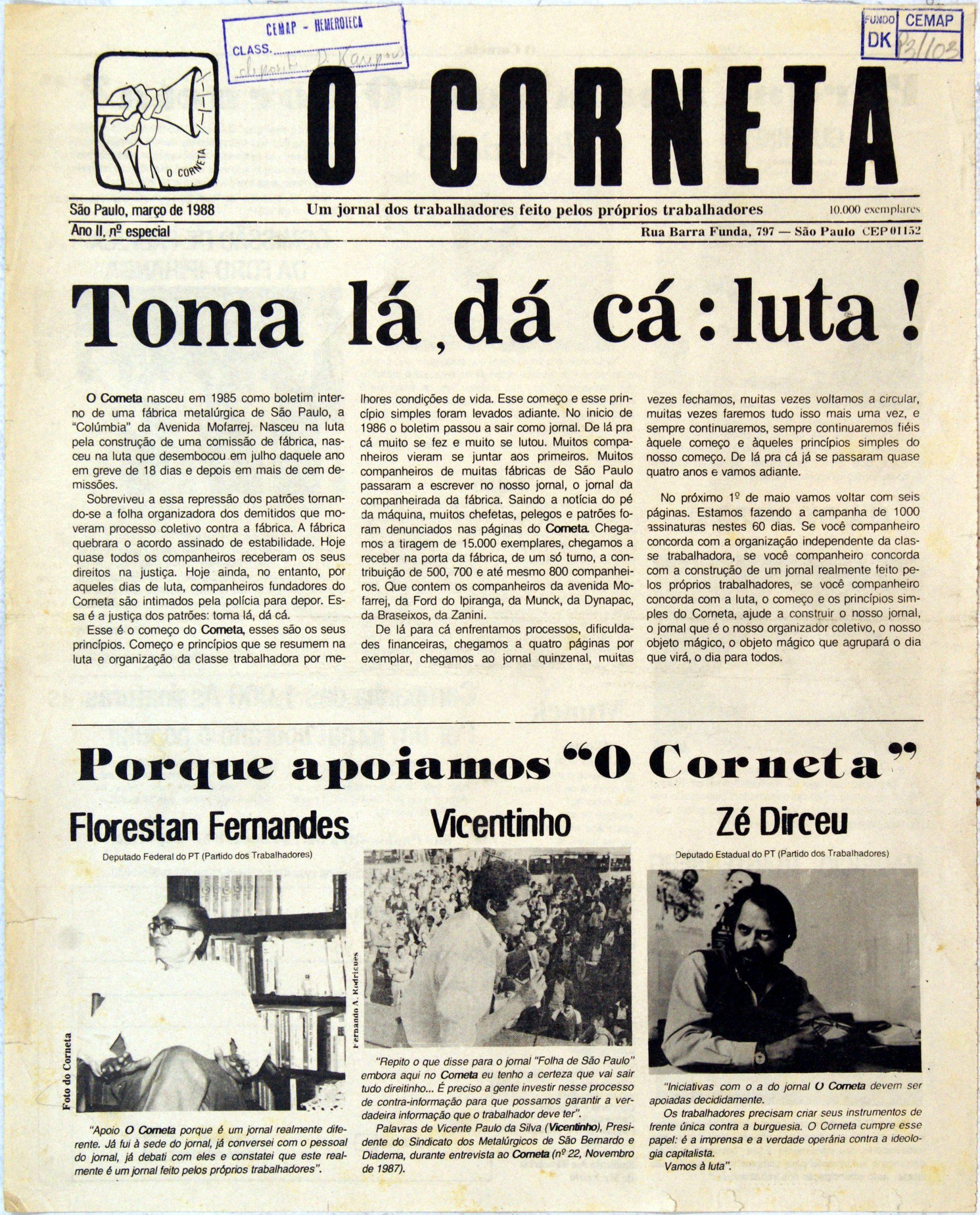 corneta-88-especial-p1