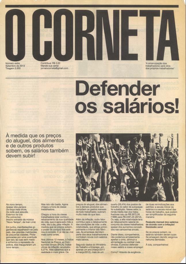 corneta-defender-salarios-p1