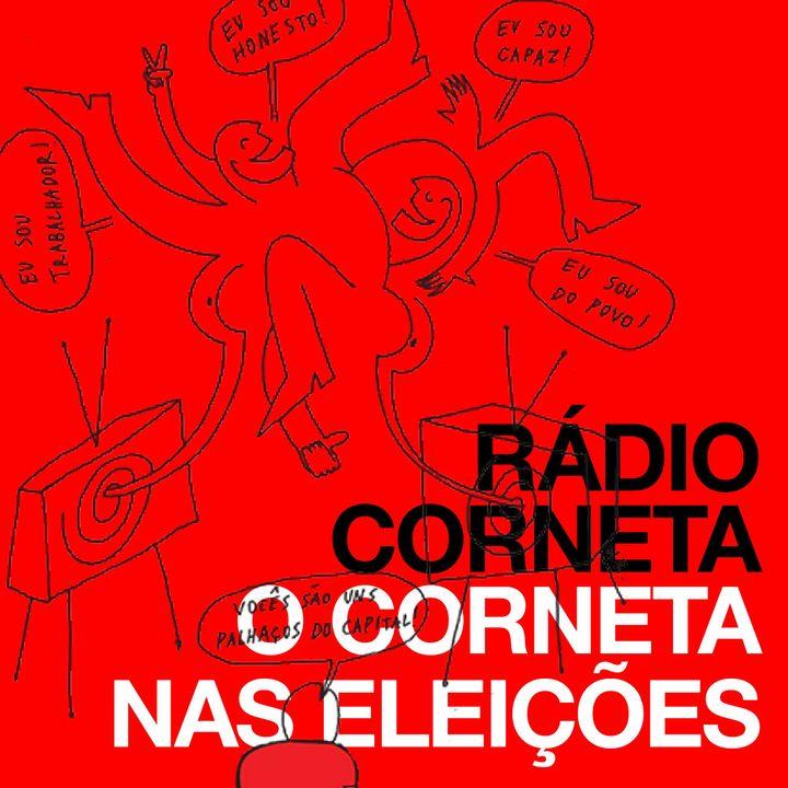corneta47