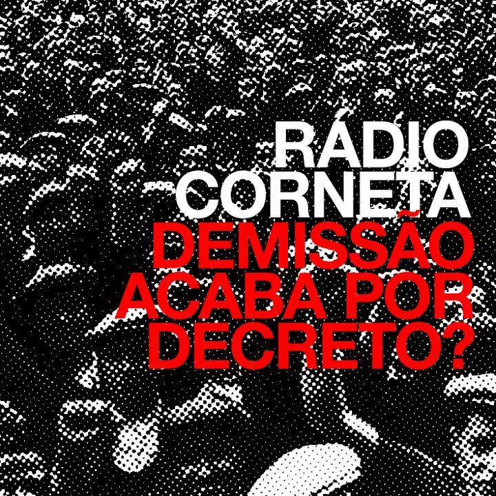 corneta48
