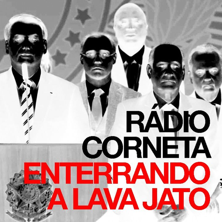 corneta51