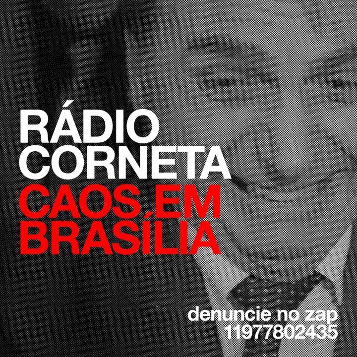 corneta54