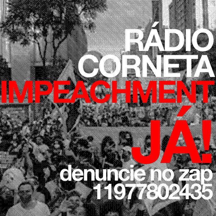 radiocorneta-57