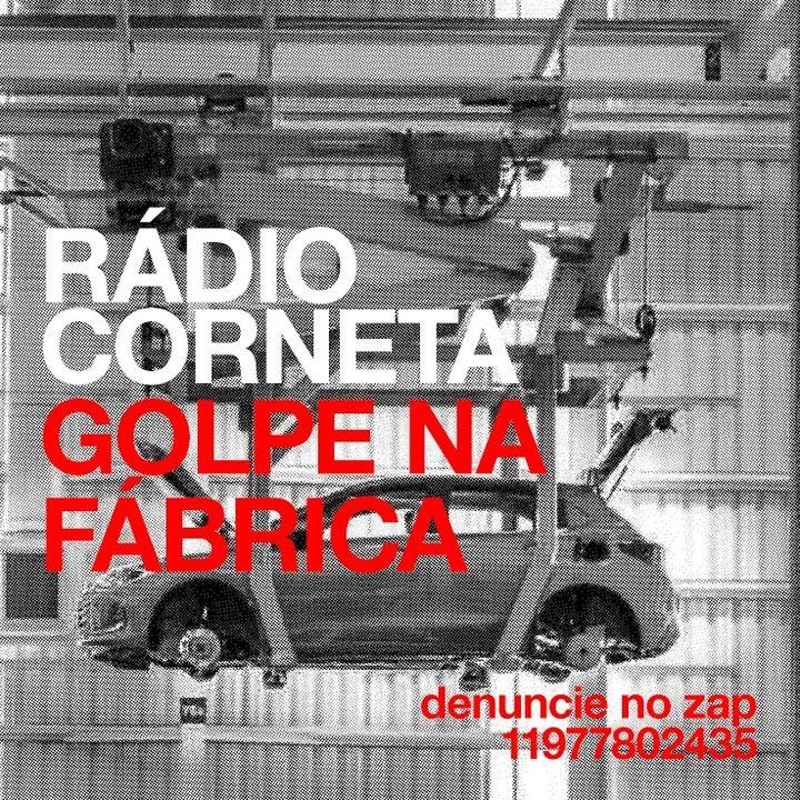 radiocorneta-58